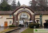Болниците у нас с огромни загуби заради COVID-19, не надписват болни