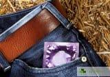 Алергия към презервативи – как се проявява и какво да правим