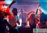 Алкохолен уикенд – защо почивката може да е невъзможна без пиене