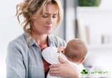 Анемия след раждане – защо възниква и как да я избегнем