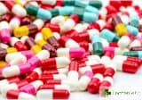 Антихеликобактерната терапия може да спаси от опасен вид рак