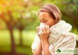 Аптечка за летните горещини – топ 7 незаменими препарати