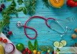 Без захар - 5 начина да се спасим от Алцхаймер
