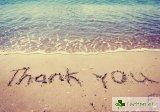 Как благодарността променя и дори преобразява мозъка