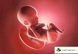 """Майка роди """"бременно"""" бебе, наложи се 2-ро спешно секцио"""