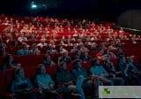 Гледането на хитови кинофилми състарява, предизвиква бръчки