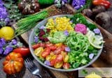 Растителна диета лекува болест на Крон