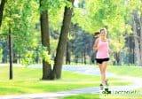 От загрявка до обувки - топ грешки, които се допускат при бягане