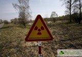 35 г. от Чернобил – как най-големите химически аварии преобръщат света