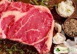 Реабилитираха червеното месо, доказателствата, че е вредно не издържат