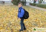 На колко години трябва да е детето, за да ходи самó на училище