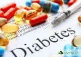 Диабетът може да бъде спрян по-лесно, отколкото изглежда