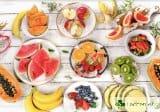 30 грама фруктоза на ден - колко сладко може да се яде при диабет