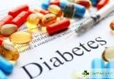 Преддиабет невинаги води до същинска захарна болест