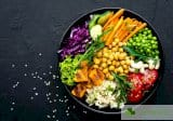Вегани и вегетарианци много крехки, чупят кости по-лесно от месоядните