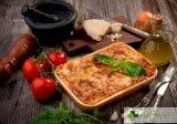 Домашно приготвената храна с много по-малко вредни съединения
