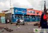 Връща се адът на Еболата в Африка – обявена е нова епидемия