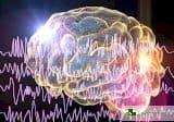 Миене на зъби и мигащи светлини - необичайни провокатори на епилепсия