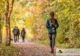 Топ 7 лесни начина как да станем по-активни, без да ходим фитнес