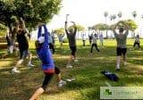 Определиха полезна и вредна физическа активност