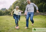 Физическа активност предпазва от рак на дебелото черво