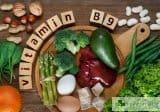 Фолат или фолиева киселина – какво ядем всъщност