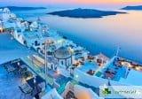 Гърция със скок на новите с COVID-19, вече са повече, отколкото у нас