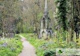 Нови здравни изисквания за гробищните паркове и погребенията