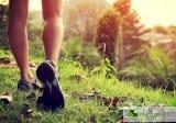 10000 крачки на ден не са спасение от излишните килограми