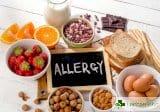 """Изобретиха """"ваксина"""" срещу хранителни алергии при деца"""
