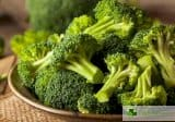 Списък с храни, ускоряващи оздравяването от COVID-19