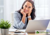 Как се променя интимната зона на жената на 30,40,50 и 60 години