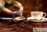 Люспите на кафените зърна неочаквано полезни