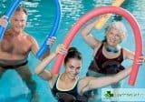 Как да останем здрави въпреки стареенето
