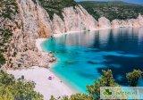 Гърция въвежда рестрикции за влизане от 1 юли, пускат само с QR код