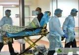Новият коронавирус – има ли повод за паника