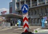 Нова прогноза – България остава под карантина до Гергьовден