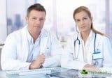 Какъв лекар да изберем – мъж или жена, има ли разлика в лечението