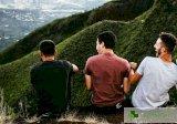 Женско и мъжко приятелство – 10 принципни разлики