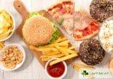 Мазна храна в детството влошава качеството на спермата на мъжете