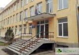 Закриват дома за деца с увреждания във Видин от 1 януари 2020 г.