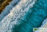 Всички трябва да живеем на морето и ето защо