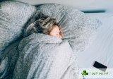 Топ 5 нарушения на съня, на които не се обръща никакво внимание