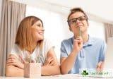 Топ 7 навика, без които детето няма да направи успешна кариера