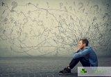 Топ 7 начина как да излъжем мозъка и да се справим с негативните мисли
