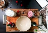 Топ 5 нискокалорични храни, с които не се свалят излишни килограми