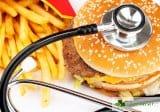 Опасна храна – 5 факта за хидрогенираните мазнини