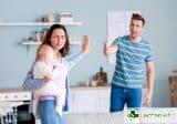 Топ 5 типа съпружески двойки, чийто брак няма да продължи дълго