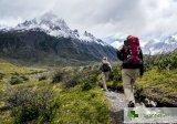 Преход под забрана – при какви заболявания да не ходим на планина