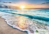 Плажна хроника – при какви болести да не влизаме в морето